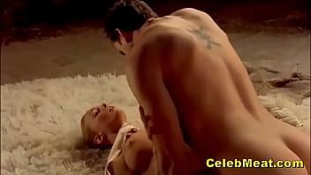 Big Tits Milf Heather Graham Nude Celebrity Compilation 5分钟