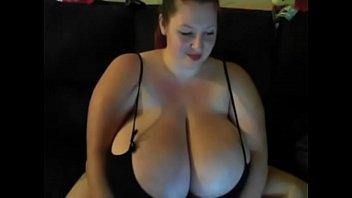 Olevia recommend Controlling women porn