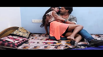 You porn personal kiss Hot girl young indian guy with desi romance