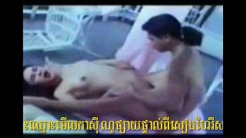 Khmer Sex New 077 Porno indir