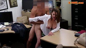 Sex Cu O Escorta Ce Se Duce La Domiciliu Este Fututa 24/24