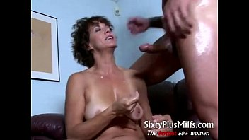 Old granny sex lines - Horny natural mature housewife spooned