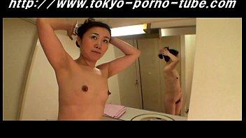 tokyo porno
