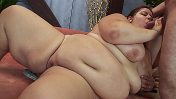 Could You Imagi ne Fucking Such A Fat Woman  M  A Fat Woman  Madness
