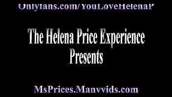 Helena Price Mom Makes Son A Champion Part 5