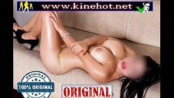lima www.kinehot.net  (una joven y su primera vez con el porno)