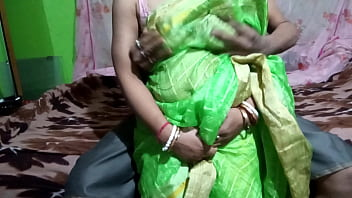 everbest xxx fucking big boobs bengali cousin f...