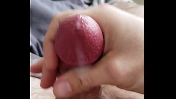 Another Watch Me Jerk Off Video..
