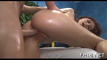 Massage porn downloads