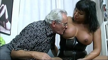 Bdsm shemale movie Extreme sex orgy involves a fat shemale
