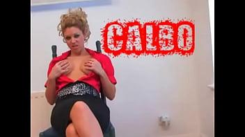 Ma culotte a un gland! pornhub video