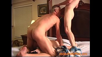 Nudist family forums Daddy does filthy things to me