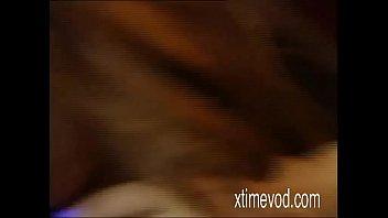 Cristina (original movie)