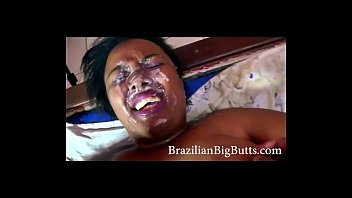 Clips4sale.com/114318 massive facial loads and sluts with their face dripping a lot of cum thumbnail