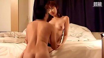검색 사정야동 섹스밤 - Google검색【섹스밤】혹은【섹스밤.com】접속 【www.sexbam10.me】