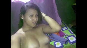 Janneth Rodriguez Tachina Esmeraldas - Rich Tits