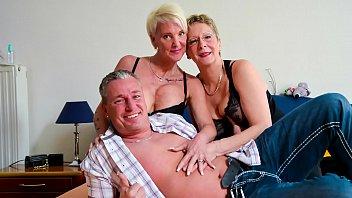 XXX OMAS - German grannies will be enjoying huge shafts
