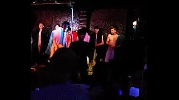 Gogo bar bangkok...