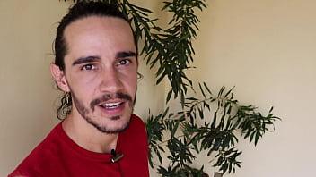 CONTO ERóTICO GAY O FILHO DO VIZINHO NARRAÇãO: JUAN CALABARES