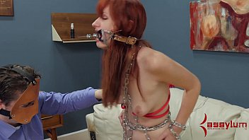 Merlin monroe naked photo - Violet monroe dancing in chains