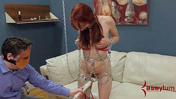 Violet Monroe Dancing In Chains