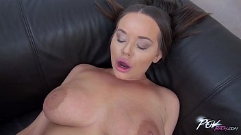 Rachel reilly boobs Busty sexbomb richele richey love deepthroat so much