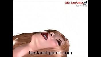 WORLD'S BEST INTERACTIVE SEX GAME !! 74 sec
