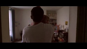 love 2015 french movie.FLV 68 min