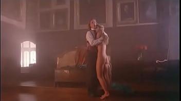 Elizabeth hurley in aria pictures nude - Elizabeth hurley - aria