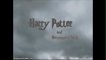 Hermione's Milf An Friend's