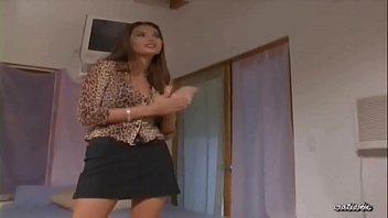telugu sex video from dubbed bluefilm http://bit.ly/actvblog