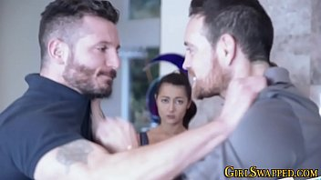Yoga stepteen pounded preview image
