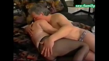 Free video omasex Beste Geile