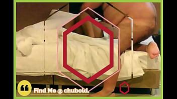 "BIGDADDY BANG'S COCONUT GIRL......Find Me @ chubold.com studio :BIGDADDY"""