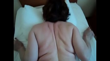 Voyeur wife mastrubation video Mature homemade wife ass voyeur hidden slut milf pov angel22 from tightassdates.com