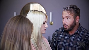 MissaX – Who's Your Daddy Pt 5 – тизер (Kenna Js Cadence Lux Chad White)