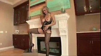 xvideos.com 19dfae857e027c3bfa728e8326fcd2c8