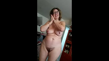 Natalia the Submissive, fucked in the ass.