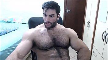 Teen muscle bodybuilder gay porn - Hot bodybuilder felipe mattos