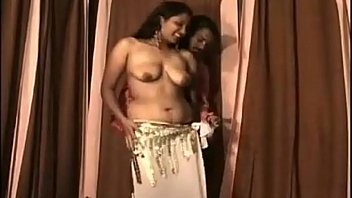 Desi Couple Raj And His Mallu Wife Rajni Image