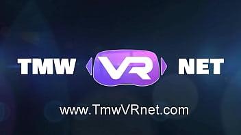 TmwVRnet.com – Wild Nicol – Heat of orgasm