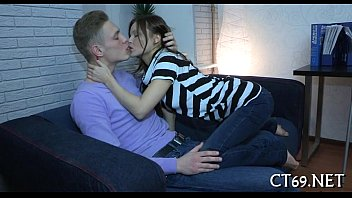 Free fotos of legal age teenager porn 5分钟