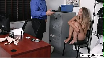 türk webcam porno videolar
