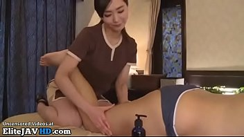 Japanese Profes sional Massage Turns In Sex Turns In Sex