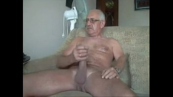 Free gay man old picture - Velhote pauzudo big cock old man