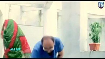 Kashish (KLA SKY Ent) Uncut bgrade drama || kunwar paying guest || ◆ KLA SKY thumbnail
