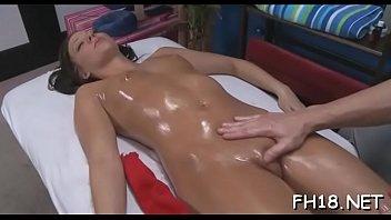 Massage sex 5分钟