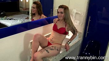 tranny N130...