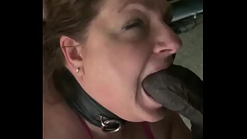 Bbw southern momen How a southern slutwife properly worships her big black dick