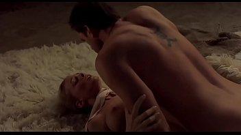 Heather graham boogie nights nude scene - Heather graham blu ray nude